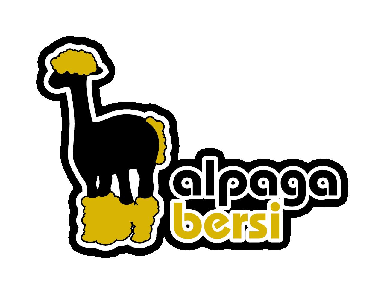 Alpaga Bersi